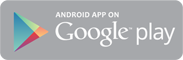 Download the Mobile Banking app on Google Play!